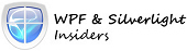 Member of WPF and Silverlight Insiders